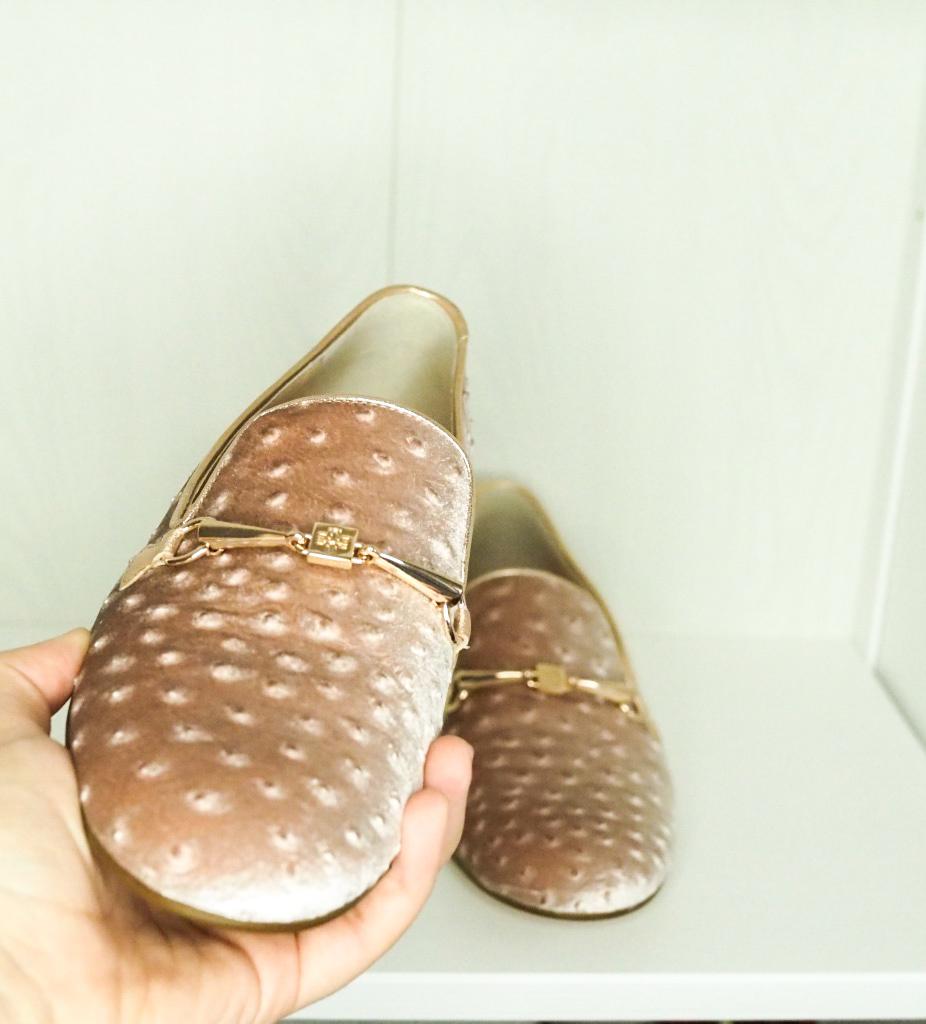 Loafer von Högl